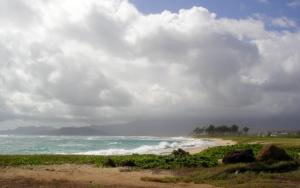 MCBH - Kailua Side
